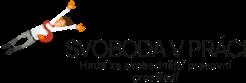 Logo Svobodna firma