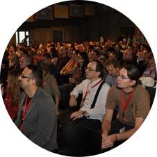 Konferencia rok 2011