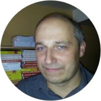 Michal Plecity