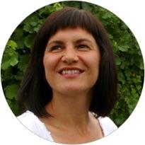 Lenka Dockalova